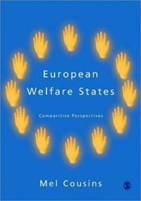 European Welfare States