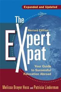 The Expert Expat