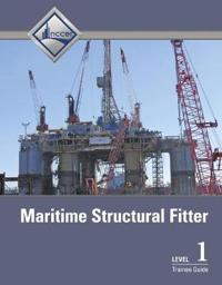 Structural Fitter Level 1 Trainee Guide