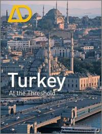 Turkey at the Threshold: Architectural Design