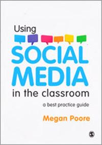 Using Social Media in the Classroom