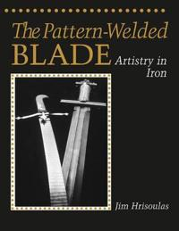 The Pattern-welded Blade