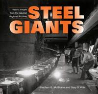 Steel Giants