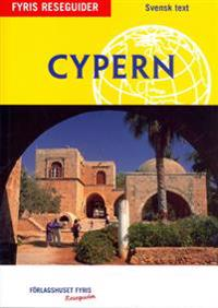 Cypern : reseguide