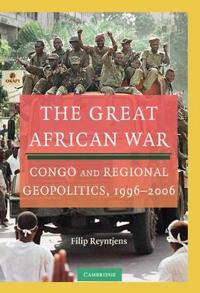 The Great African War