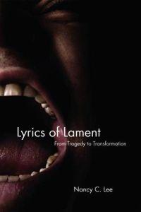 Lyrics of Lament