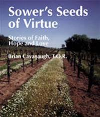 Sower's Seeds of Virtue