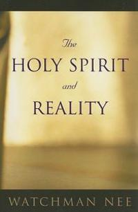 The Holy Spirit and Reality