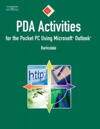 Pda Activities For The Pocket Pc