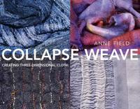 Collapse Weave