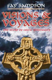 Visions & Voyages