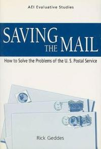 Saving the Mail