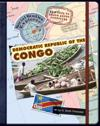 It's Cool to Learn About Countries Democratic Republic of Congo