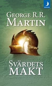 A game of thrones - Svärdets makt