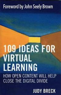 109 Ideas for Virtual Learning