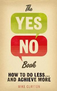 The Yes / No Book