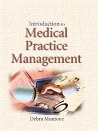 Introduction to Medical Practice Management