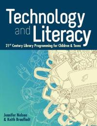 Technology and Literacy