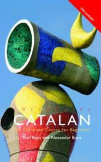Colloquial Catalan