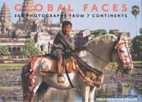 Global Faces