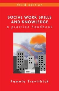 Social Work Skills and Knowledge