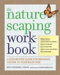 The Naturescaping Workbook