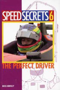 Speed Secrets 6
