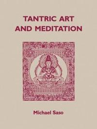 Tantric Art and Meditation