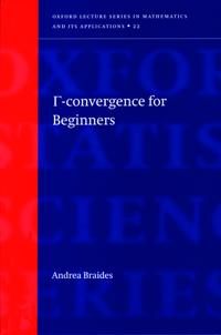 R-Convergence for Beginners