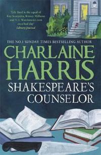 Shakespeare's Counselor