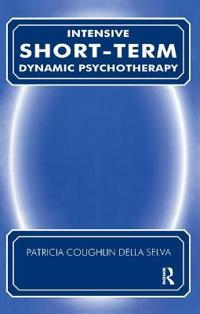 Intensive Short Term Dynamic Psychotherapy
