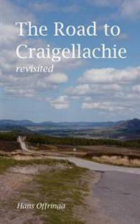 The Road to Craigellachie Revisited