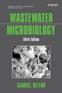 Wastewater Microbiology