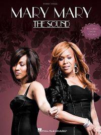 Mary Mary: The Sound