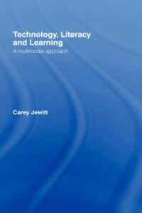 Tehnology, Literacy and Learning