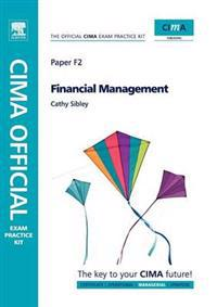 Financial Management 2010