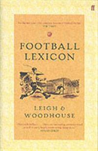 Football Lexicon