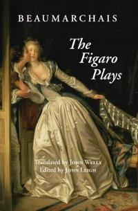 The Figaro Plays