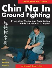 Chin Na in Ground Fighting