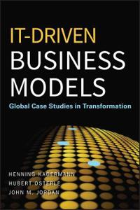 IT-Driven Business Models