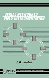 Serial Networked Field Instrumentation