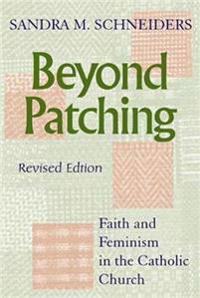 Beyond Patching