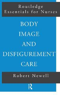 Body Image and Disfigurement Care