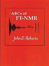 ABCs of Ft-Nmr