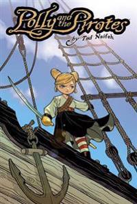 Polly & the Pirates 1