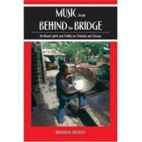 Music from Behind the Bridge