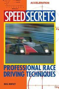 Speed Secrets