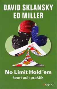 No Limit Hold'em: Teori och praktik