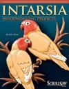 Intarsia Woodworking Projects
