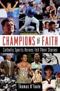 Champions of Faith